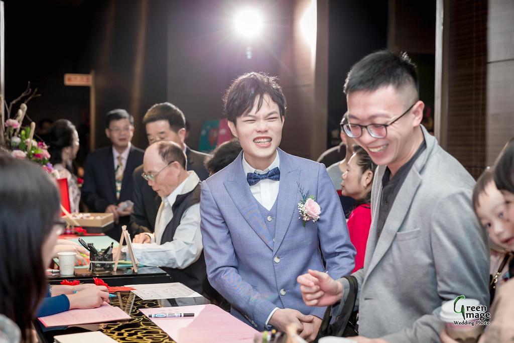 1215 Wedding Day(R) (82)