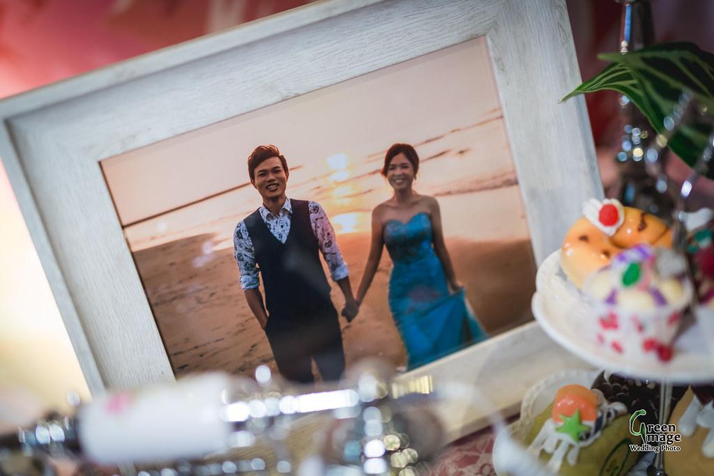 1215 Wedding Day(R) (77)