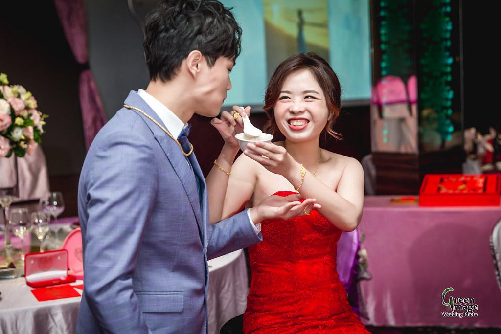 1215 Wedding Day(R) (70)
