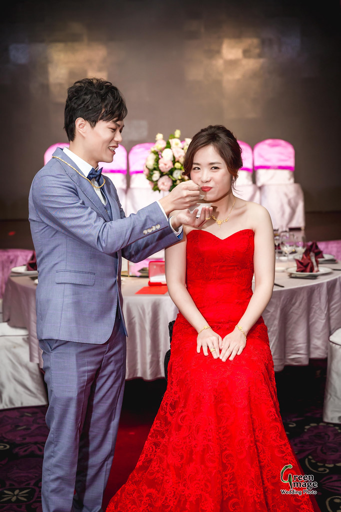 1215 Wedding Day(R) (68)
