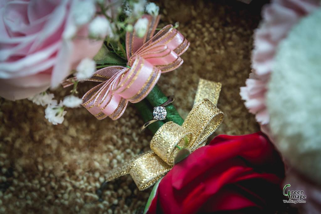 1215 Wedding Day(R) (16)