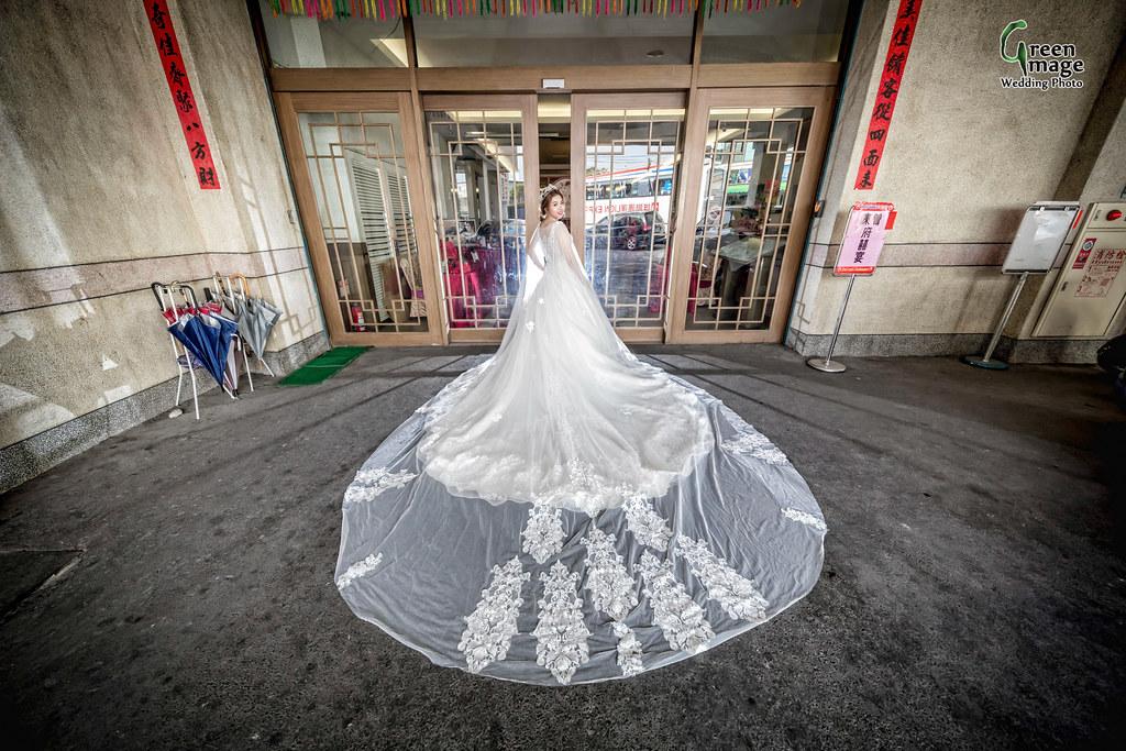 1230 Wedding day(R)-151