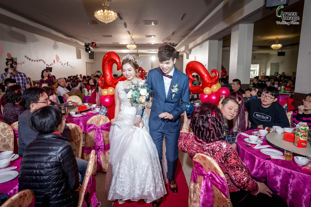 1230 Wedding day(R)-148