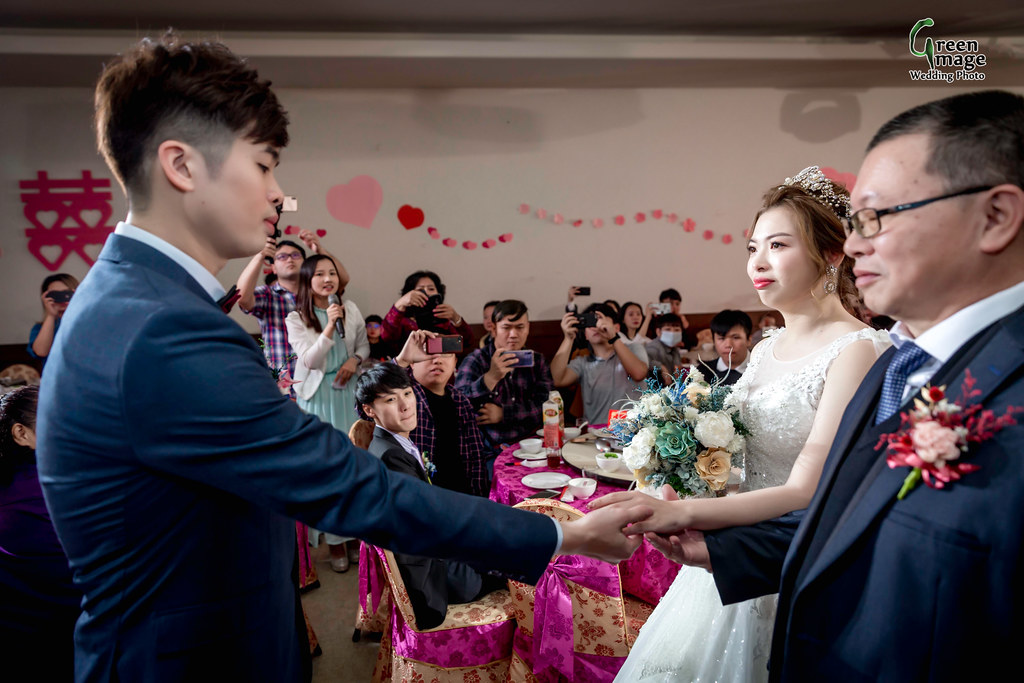 1230 Wedding day(R)-140