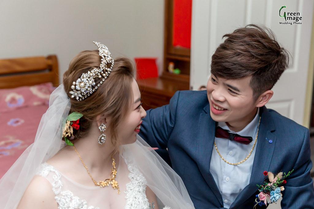 1230 Wedding day(R)-117