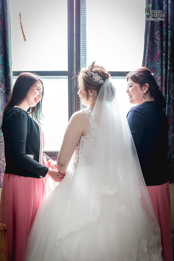 1230 Wedding day(R)-67