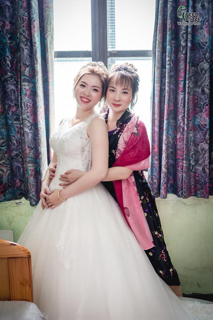 1230 Wedding day(R)-66