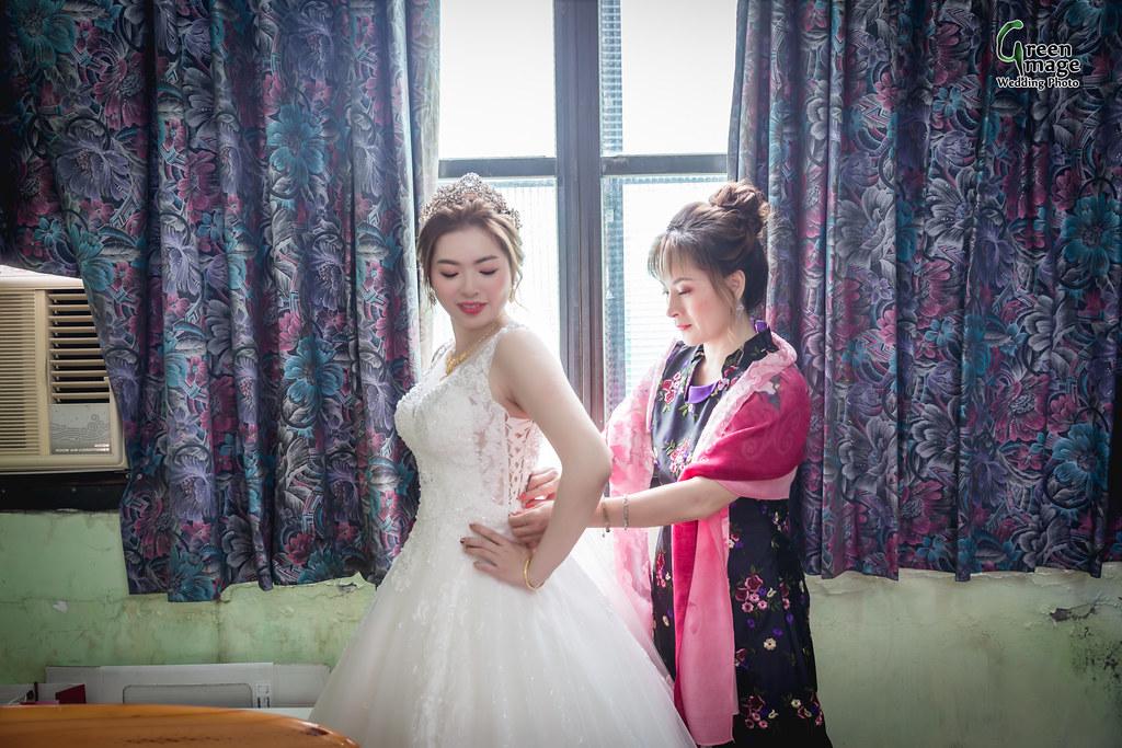 1230 Wedding day(R)-65