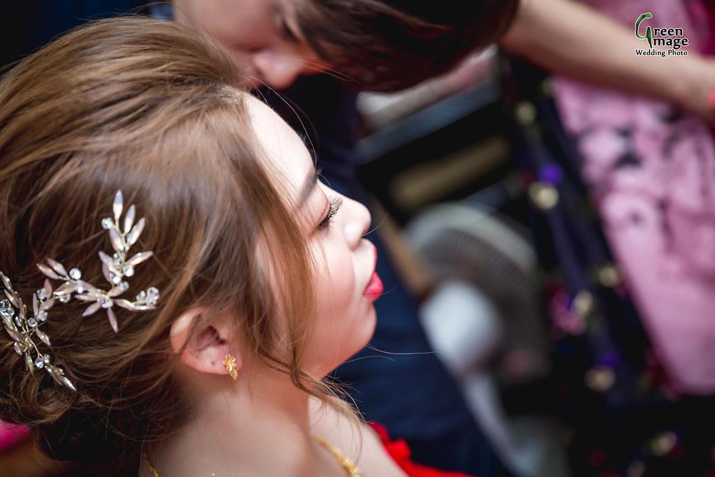1230 Wedding day(R)-54