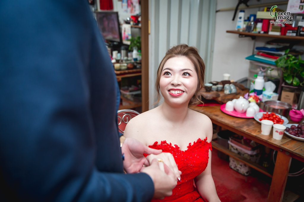 1230 Wedding day(R)-45