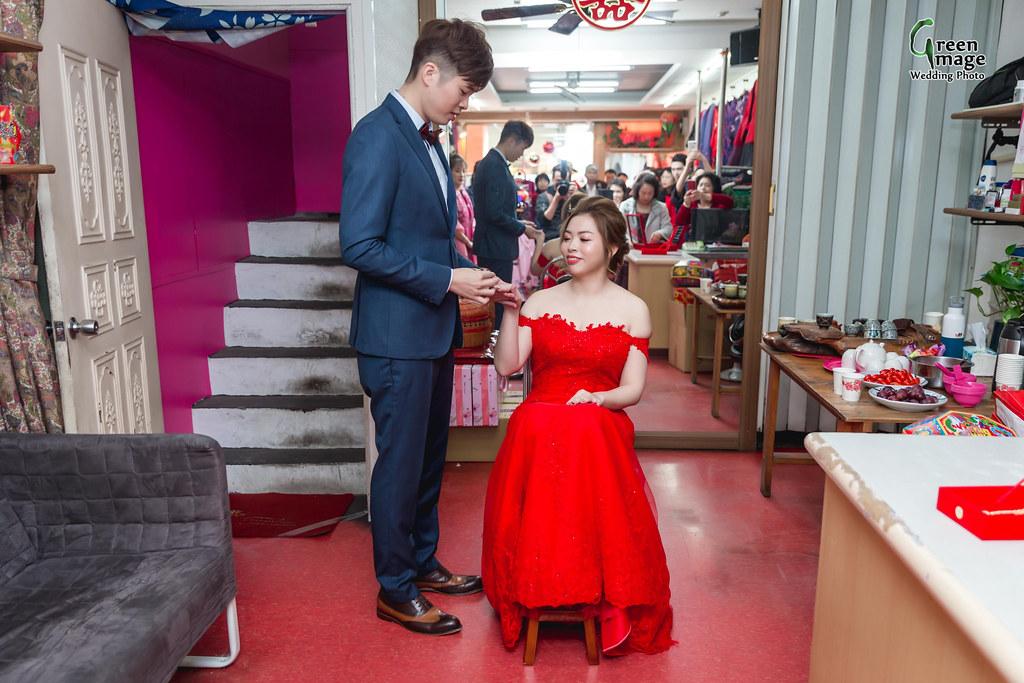 1230 Wedding day(R)-42