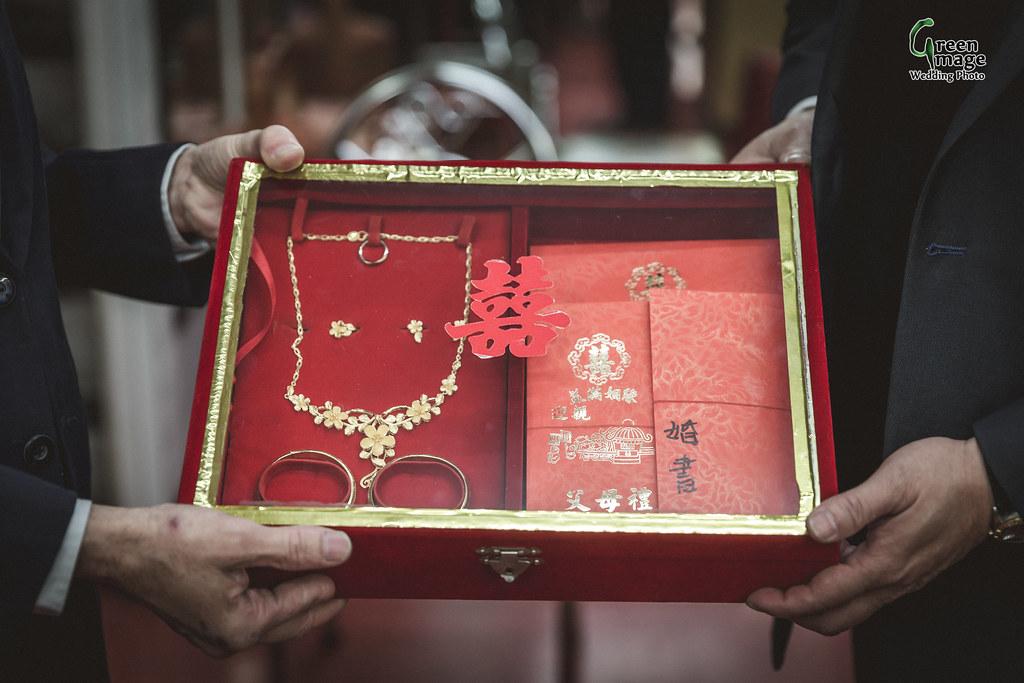 1230 Wedding day(R)-40