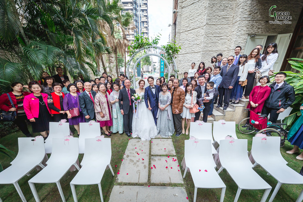 0119 Wedding day(R)-76