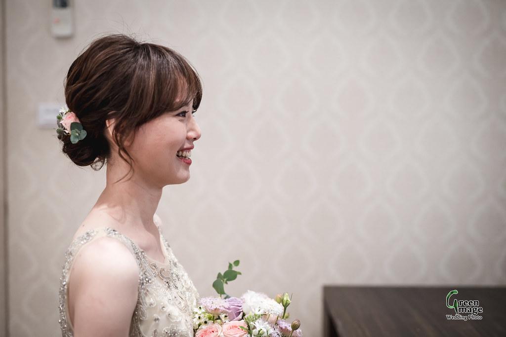 0127 Wedding day(R)-99