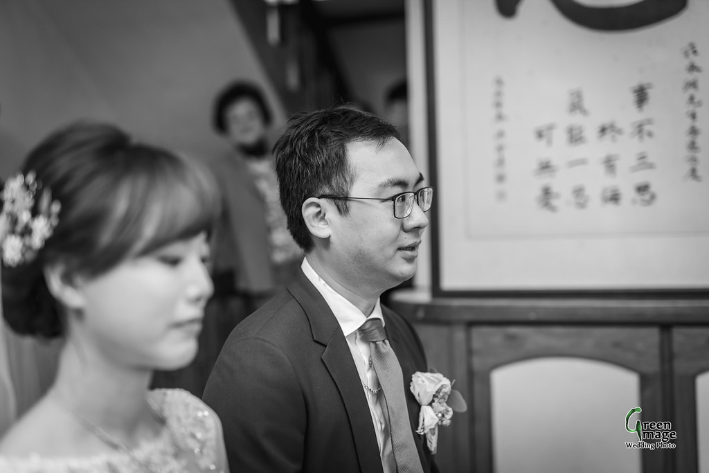 0202 Wedding day(R)-73