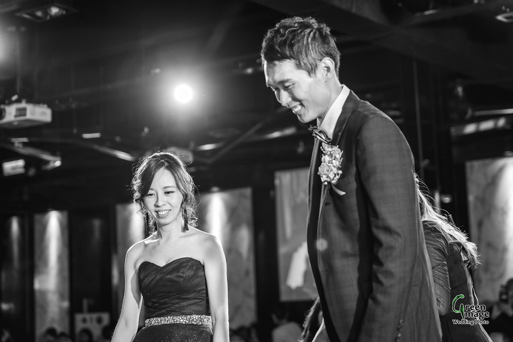 0217 Wedding day(R)-159