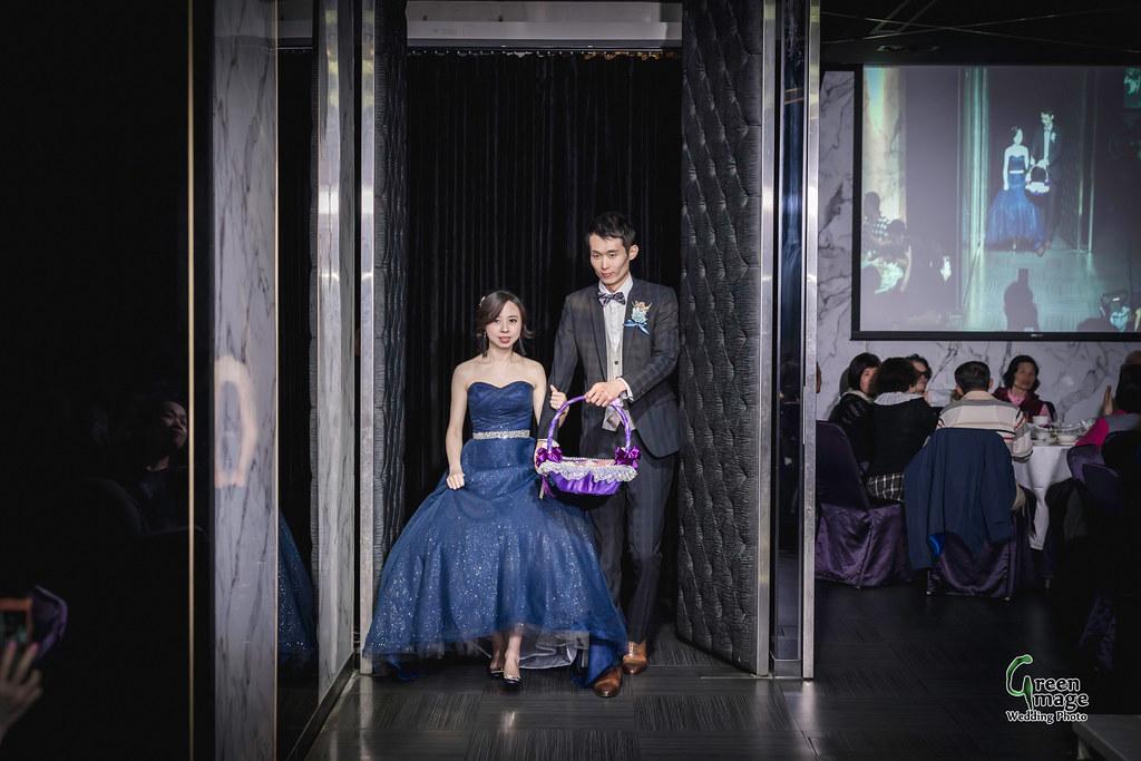 0217 Wedding day(R)-155
