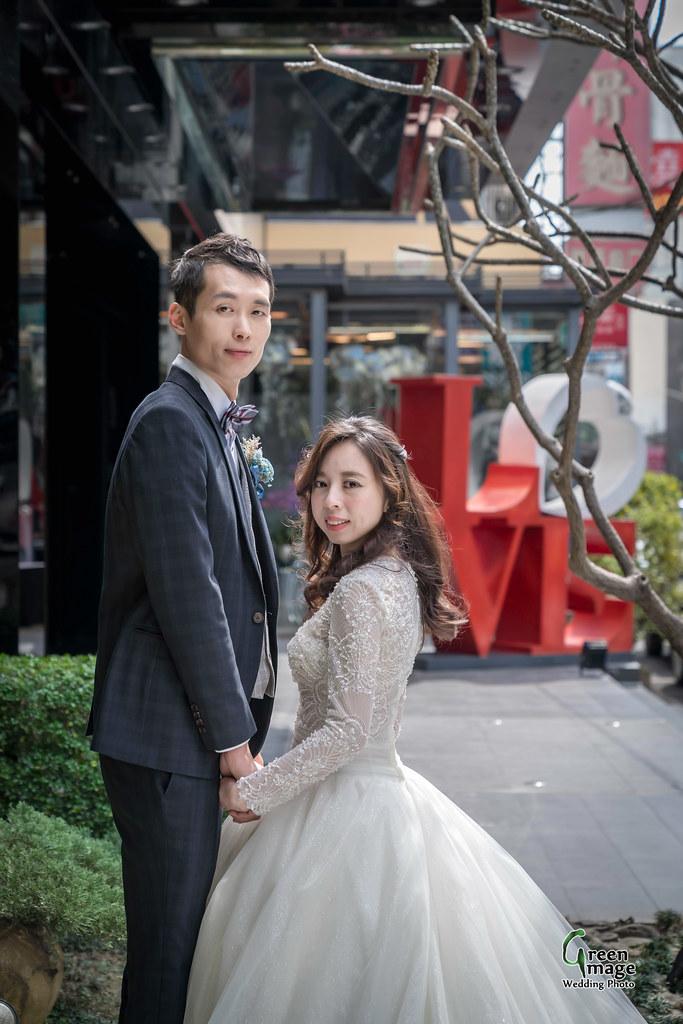 0217 Wedding day(R)-150