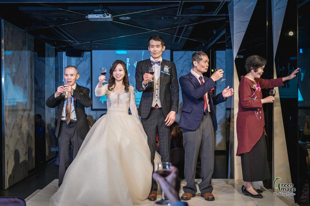 0217 Wedding day(R)-146
