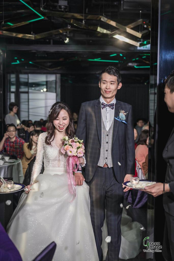 0217 Wedding day(R)-144