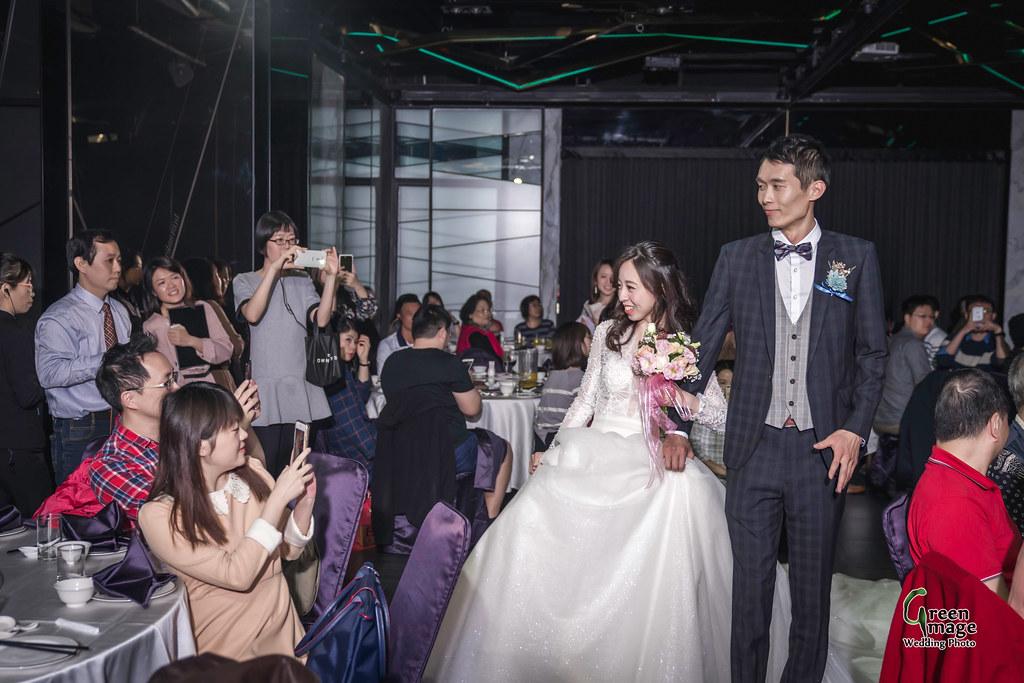 0217 Wedding day(R)-142