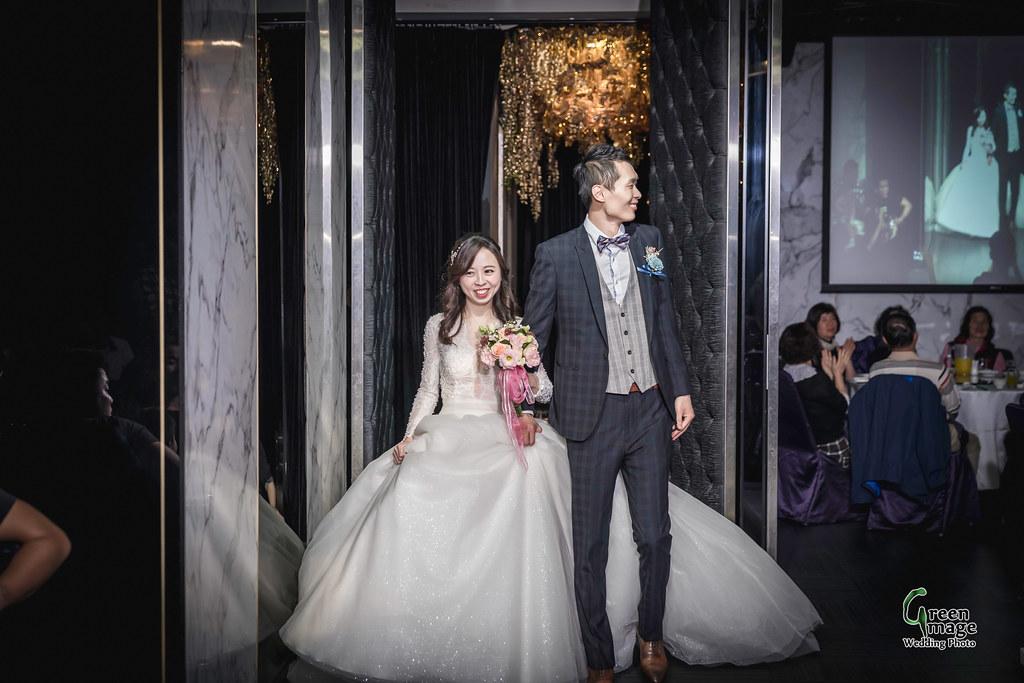 0217 Wedding day(R)-141