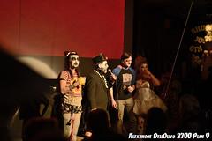 """Interview avec le réalisateur de """"Beats of Rage""""_DSC4210 (achrntatrps) Tags: 2300plan9 etrangesnuitsducinéma templeallemand nikon d4 films movies cinéma alexandredellolivo radon achrnt atrps achrntatrps radon200226 lachauxdefonds suisse schweiz switzerland svizzera suisa 2019 boobs sang gore meules seins sexe blackmetal tits festival alternatif"""