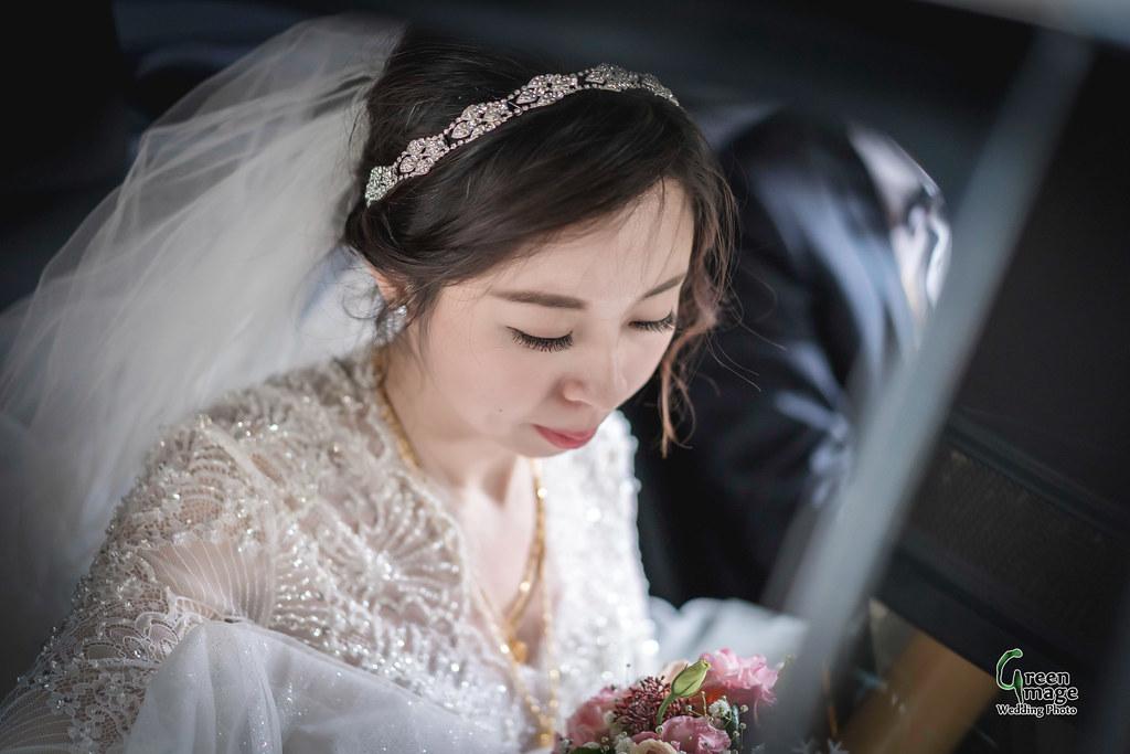 0217 Wedding day(R)-136
