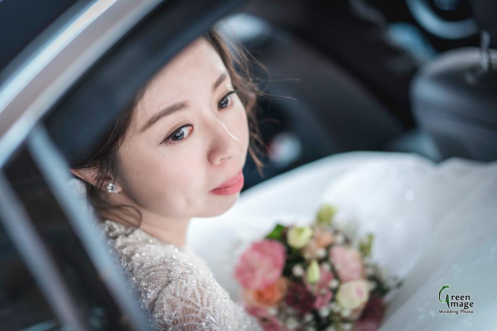 0217 Wedding day(R)-134