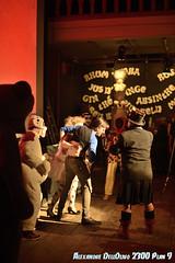 """Interview avec le réalisateur de """"Beats of Rage""""_DSC4202 (achrntatrps) Tags: 2300plan9 etrangesnuitsducinéma templeallemand nikon d4 films movies cinéma alexandredellolivo radon achrnt atrps achrntatrps radon200226 lachauxdefonds suisse schweiz switzerland svizzera suisa 2019 boobs sang gore meules seins sexe blackmetal tits festival alternatif"""