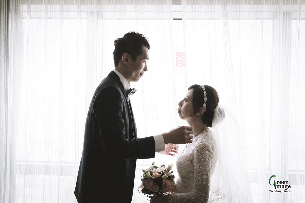 0217 Wedding day(R)-130