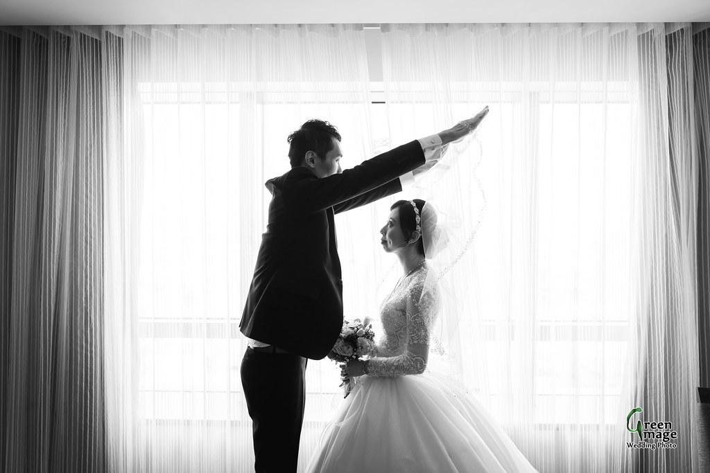 0217 Wedding day(R)-129