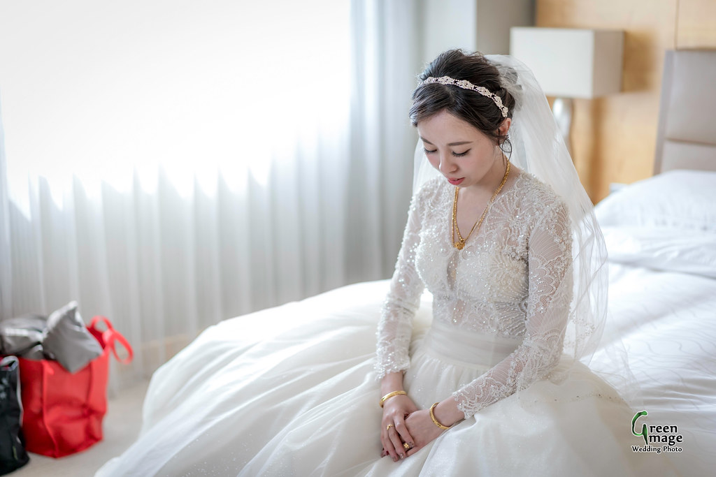 0217 Wedding day(R)-90