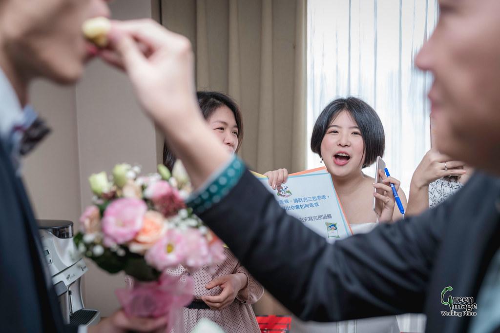 0217 Wedding day(R)-86