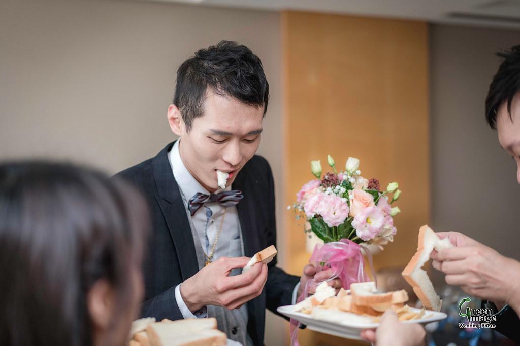 0217 Wedding day(R)-82
