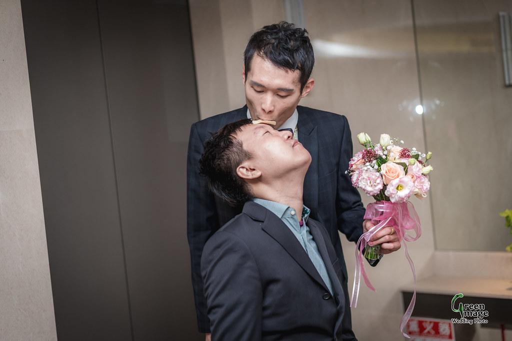 0217 Wedding day(R)-79