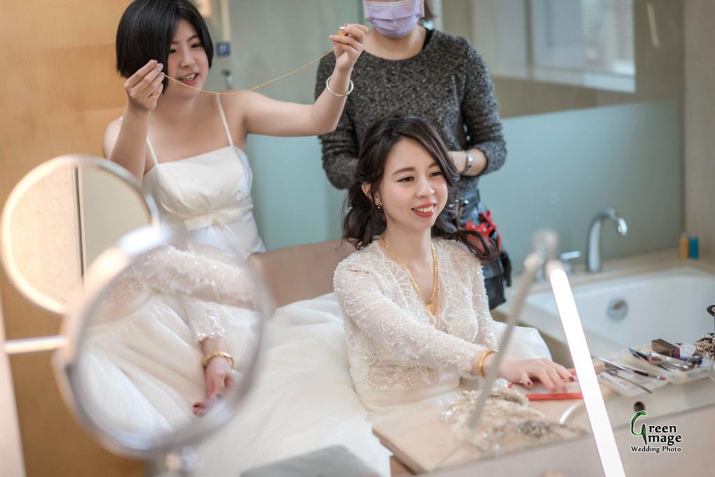 0217 Wedding day(R)-68