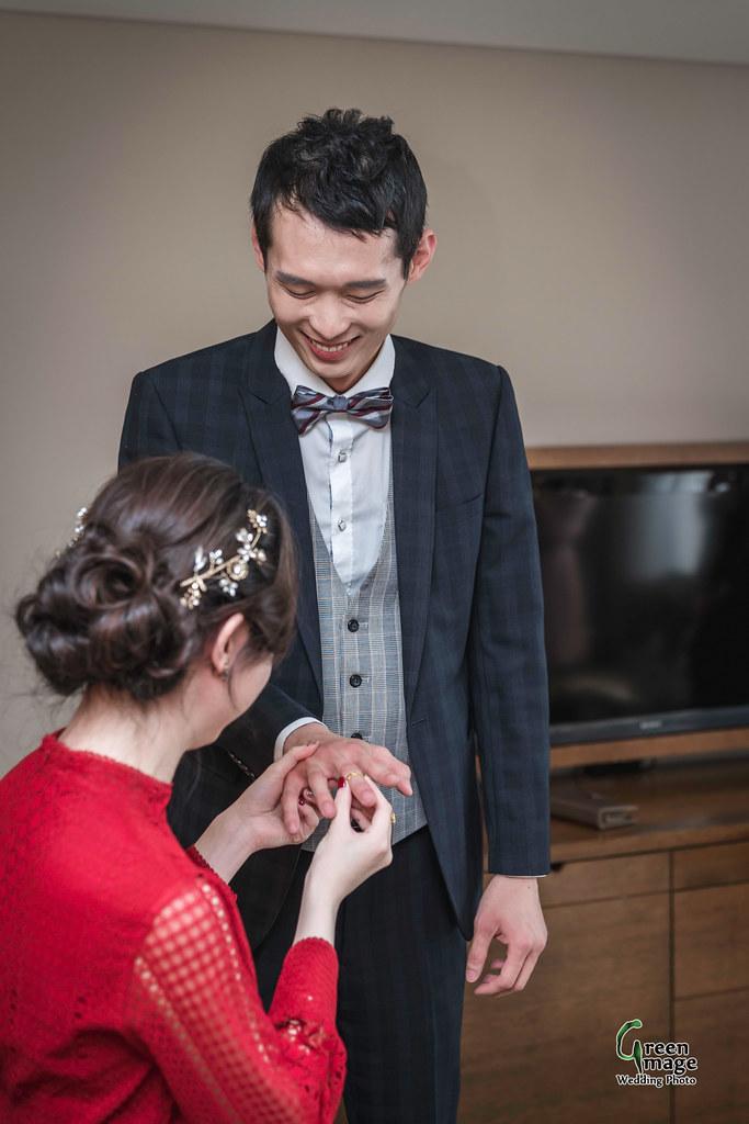 0217 Wedding day(R)-56