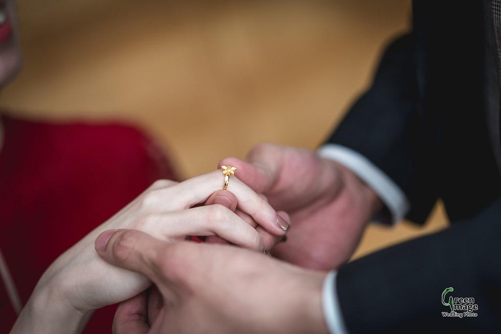 0217 Wedding day(R)-53