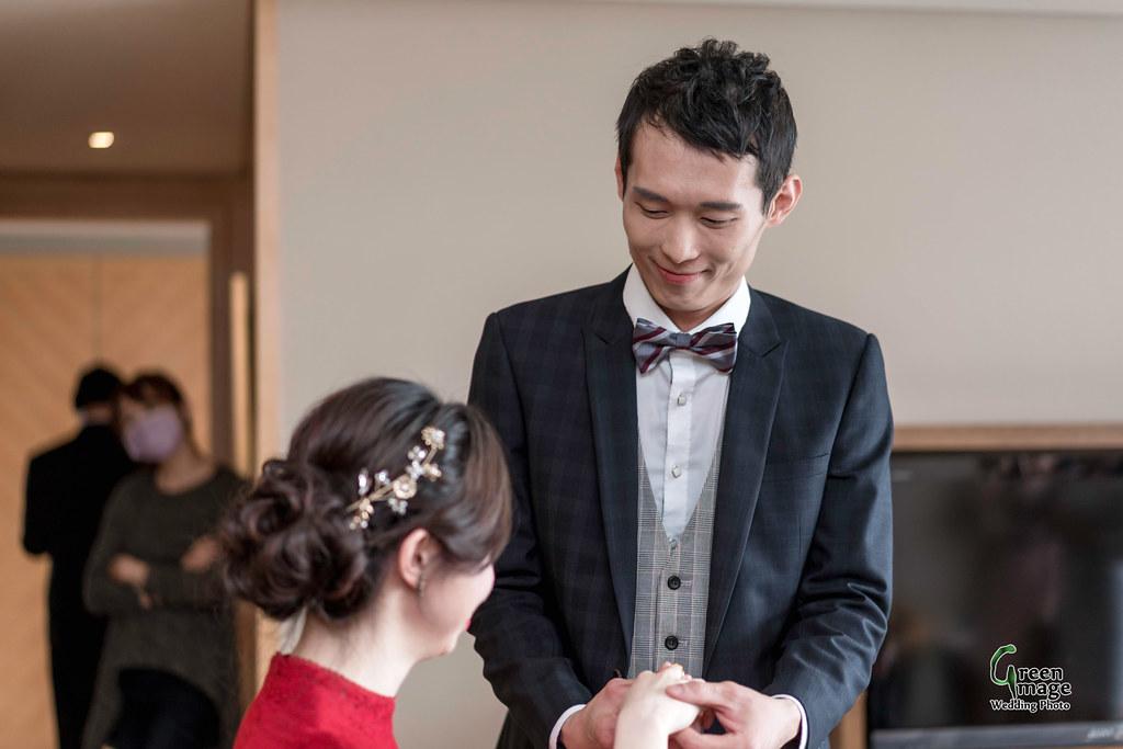 0217 Wedding day(R)-52