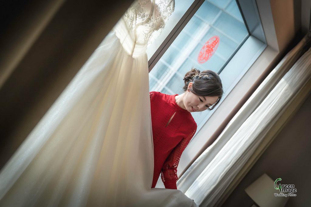 0217 Wedding day(R)-13