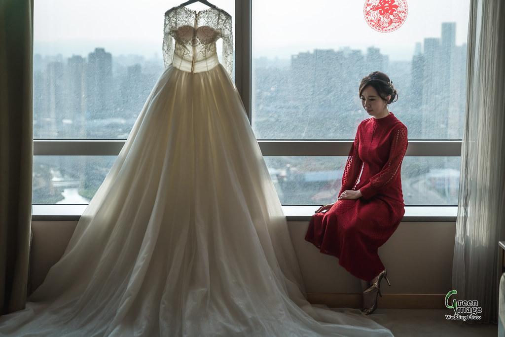 0217 Wedding day(R)-11