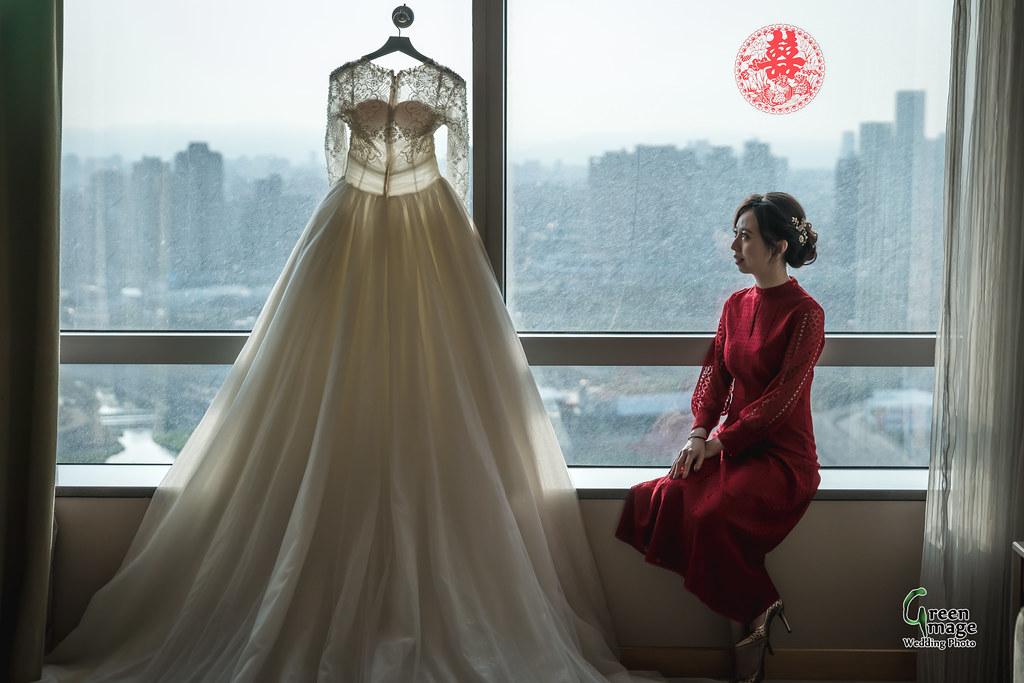 0217 Wedding day(R)-10