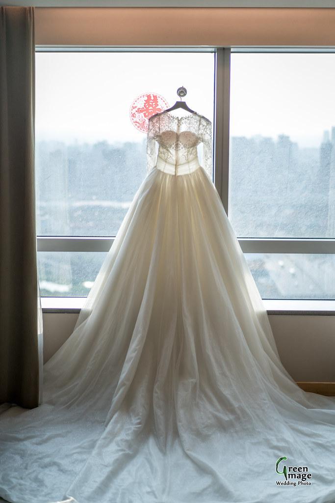 0217 Wedding day(R)-7