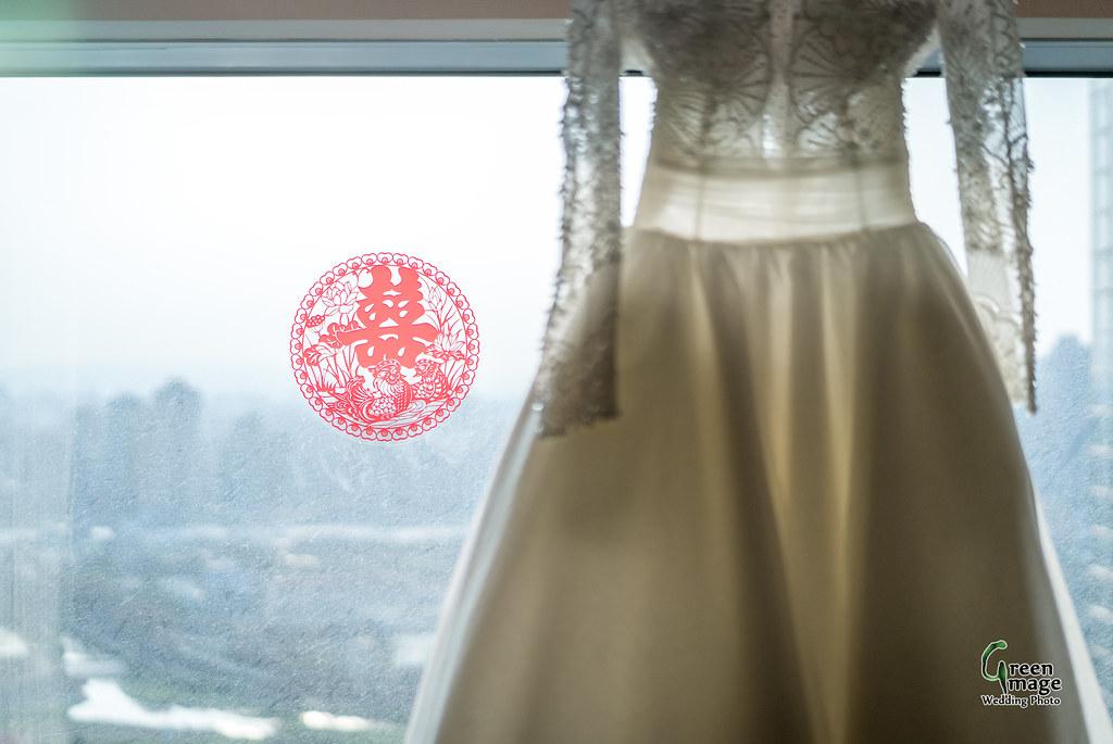 0217 Wedding day(R)-3