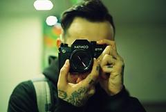#35mm #35mmfilm #35mmfilmphoto #onlyfilm #35mmfilmphotography #film #filmnotdead #filmphotography #плёнка #contax #contaxrts  #kodak #kodakgold #kodakgold200 #nofilter #analogphotography #kosh_d1 (Kosh_di) Tags: onlyfilm contaxrts 35mm 35mmfilm 35mmfilmphoto 35mmfilmphotography film filmnotdead filmphotography плёнка contax kodak kodakgold kodakgold200 nofilter analogphotography koshd1