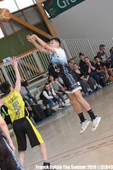 IMG_5858-SLB49 TIM saumur2019 basketball slb49 (Skip_49) Tags: tim saumur 2019 basketball tournoi tournament international men women