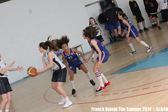 IMG_5777-SLB49 TIM saumur2019 basketball slb49 (Skip_49) Tags: tim saumur 2019 basketball tournoi tournament international men women