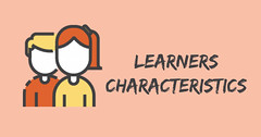 Learners Characteristics Notes on Teaching Aptitude[Updated] (ugcnetpaper) Tags: characteristics adolescent adult learners