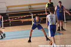 IMG_5699-SLB49 TIM saumur2019 basketball slb49 (Skip_49) Tags: tim saumur 2019 basketball tournoi tournament international men women